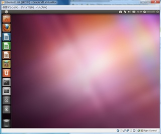 ubuntu11.04.jpg